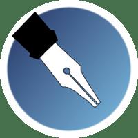 Corel WordPerfect Office 18.0.0.200 مدیریت اسناد آفیس