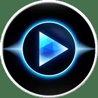 CyberLink PowerDVD 16.0.1713.60 نمایش باکیفیت فیلم ها