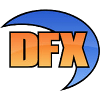 DFX Audio Enhancer 12.017 برنامه تقویت پخش صدا