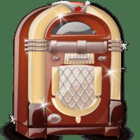 DJ Jukebox 19.0 نرم افزار مدیریت موزیک و ساخت لیست پخش