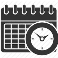 Deadline 8.0.1.0 نرم افزار مدیریت رندر