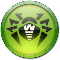 Dr.Web Security Space 11.0.3.4210 نرم افزار حفاظتی دکتر وب