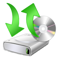 Drive SnapShot 1.44.0.17431 بک آپ گرفتن از درایوها