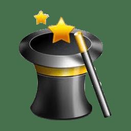 Driver Magician 4.82 مدیریت درایورها در ویندوز