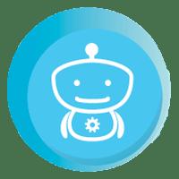 Driver Robot 2.5.4.2 مدیریت آپدیت درایور
