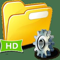 DupHunter 2.0 نرم افزار پاکسازی سیستم از عکس های تکراری