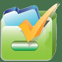 EF Commander 11.50 مدیریت فایل ها در ویندوز