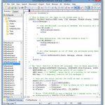 ES Computing EditPlus