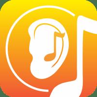 EarMaster 6.2 نرم افزار آموزش از طریق شنوایی