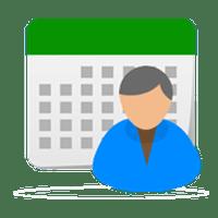 EfficientPIM 5.21 نرم افزار مدیریت اطلاعات شخصی