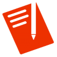 EmEditor Pro 16.1.1 ویرایشگر حرفه ای متن
