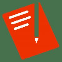EmEditor Professional 19.8.6  ویرایشگر حرفه ای متن