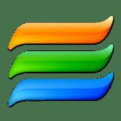 دانلود EssentialPIM 7.0 نرم افزار سازماندهی امور شخصی