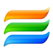 EssentialPIM Pro Business 8.54.3 نرم افزار سازماندهی امور شخصی