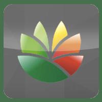 EximiousSoft Logo Designer 3.86 طراحی لوگو