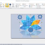 EximiousSoft Logo Designer s3