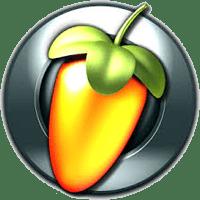 FL Studio Groove 1.4 نرم افزار ویرایش موسیقی