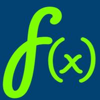 FX Graph 6.002.1 نرم افزار طراحی نمودارهای ریاضی