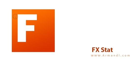 FX Stat