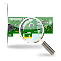 Find MAC Address 5.1.0 یافتن مک آدرس کامپیوترهای شبکه
