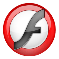 Flash Player Pro 6.0 پخش و مدیریت فایل فلش