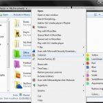 Folder Colorizer s5