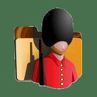 Folder Guard 10.0.1.2163 محافظت از فایل ها و فولدرها