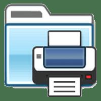 Gillmeister Folder2List 3.19.1  ایجاد فهرست از پوشه ها و فایل ها