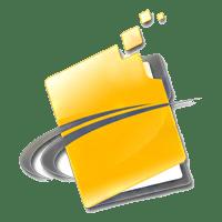 FolderJet 1.1.0001 دسترسی سریع به پوشه ها