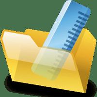 FolderSizes 8.2.134 نرم افزار مدیریت فضای هارد دیسک