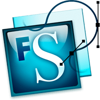 FontLab VI 6.1.3.7009  نرم افزار طراحی و ساخت فونت
