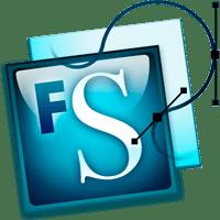 Fontlab Studio 5.2.2 نرم افزار طراحی و ساخت فونت
