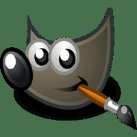 GIMP 2.8.16.4 نرم افزار ویرایش عکس و رتوش چهره