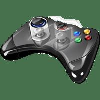GameGain 4.4.18.2016 نرم افزار افزایش سرعت بازی ها