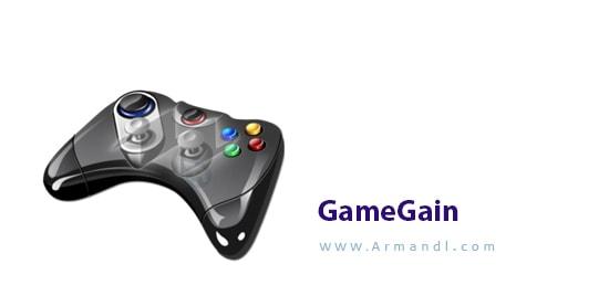 GameGainr