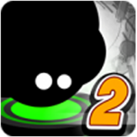 Give It Up 2 بازی موزیکال محبوب برای موبایل