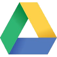 Google Drive 1.30.2170.0459 فضای رایگان گوگل درایو