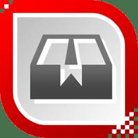 HTML Compiler 2016.17 تبدیل صفحات وب به فایل های اجرایی