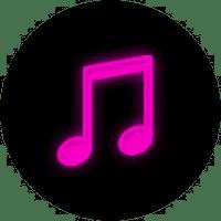 Helium Music Manager 11.5.0 مدیریت و دسته بندی موزیک ها