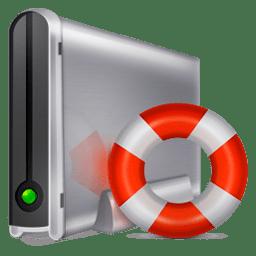 Hetman Partition Recovery 2.5 بازیابی فایل های پاک شده
