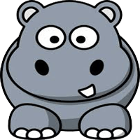 HippoEDIT 1.60.31 نرم افزار ویرایش متن کدهای برنامه نویسی