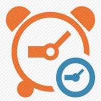 Hot Alarm Clock 5.1.1.0 مدیریت زمان و هشدار