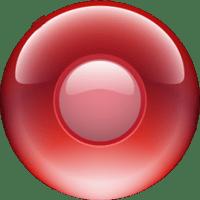 HyperCam 4.0.1605.31 نرم افزار تصویربرداری از محیط ویندوز