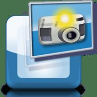 HyperSnap 8.12.00 نرم افزار عکس برداری از صفحه نمایش