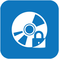 Idoo Secure Disc Creator 6.0.0 رمزگذاری بر روی DVD