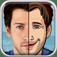 Image Cartoonizer 1.4.2 نرم افزار کارتونی کردن عکس ها