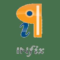 Infix PDF Editor 6.50 ویرایش فایل های متنی و PDF