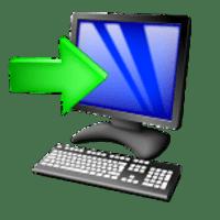 Install4j 6.1.1 نرم افزار ساخت فایل نصب برنامه های جاوا