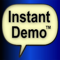 Instant Demo 8.60.68 نرم افزار ساخت فیلم های آموزشی
