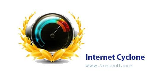 Internet Cyclone